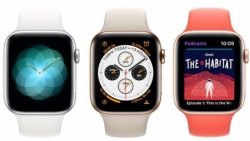 apple_watch_0914.jpg