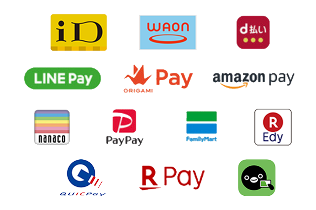 cashless-service-2.png