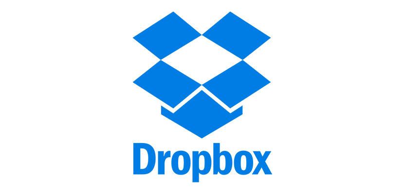 dropbox-830x400-1.jpg