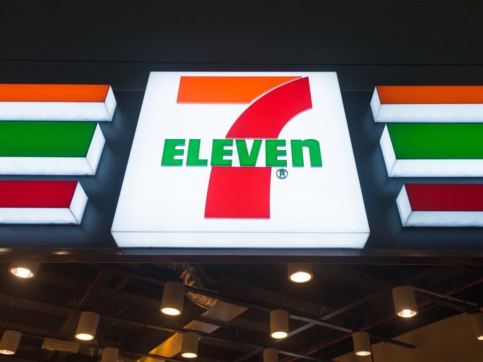 seven_eleven-w1280.jpg