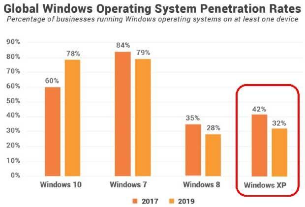 windows-xp_001.jpg