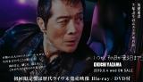 アルバム0904-01