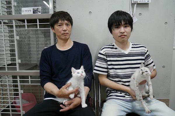 20190707 譲渡会_190708_0007