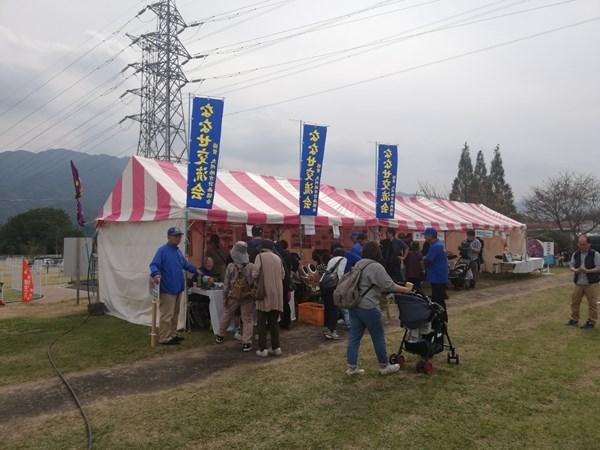 s-20191103 譲渡会_191105_0125