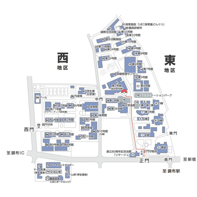 map_20191108192329954.png