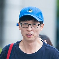 Yoo_Jae_Suk