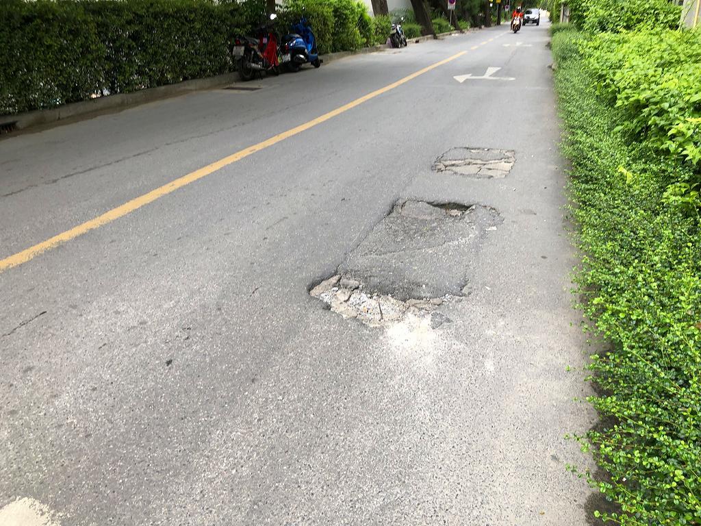 20190724水・昼散歩 (1)
