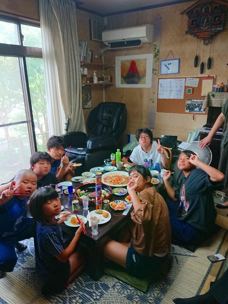 20190814中通町 (19)