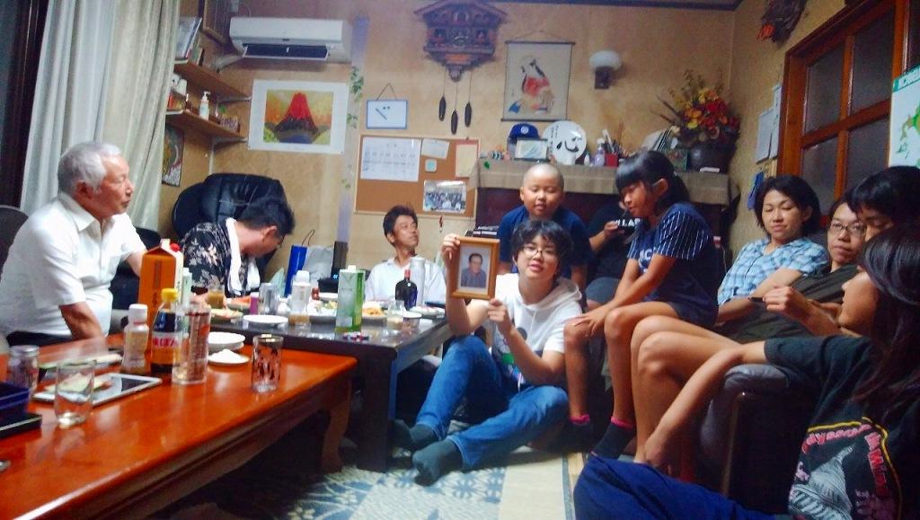 20190814中通町 (31)