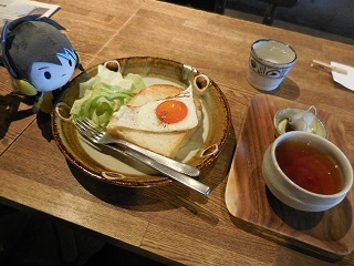 2019kyoto_60.jpg