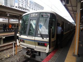2019kyoto_64.jpg