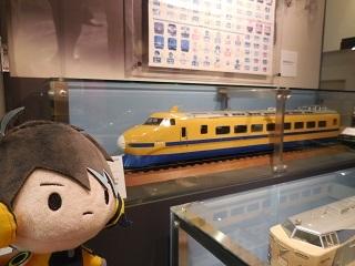 kyototeppaku_55.jpg