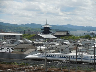 kyototeppaku_75.jpg