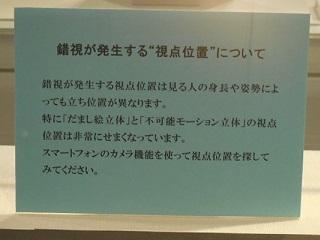 rittaisakushi16.jpg
