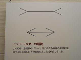 rittaisakushi6.jpg