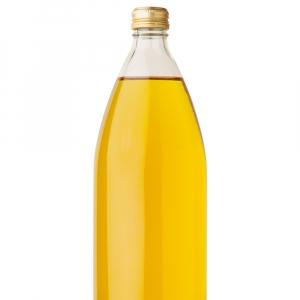 フルボ酸原液