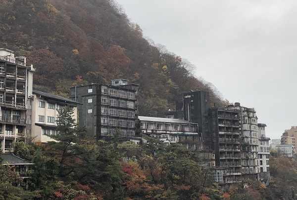 shirakawakougenskijou08.jpg