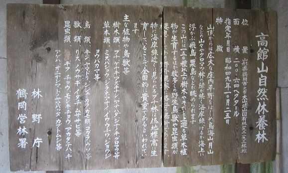 takadateyama02.jpg