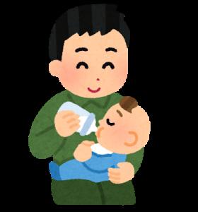 baby_jyunyu_honyubin_man.png