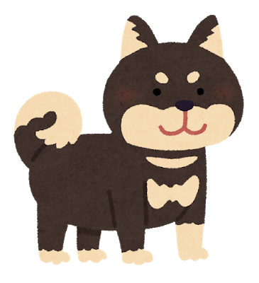 dog_shibainu_black.png