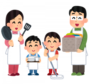 family_kaji_tetsudai.png