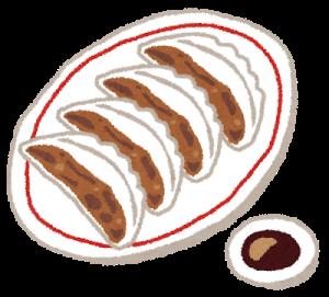food_gyouza.png
