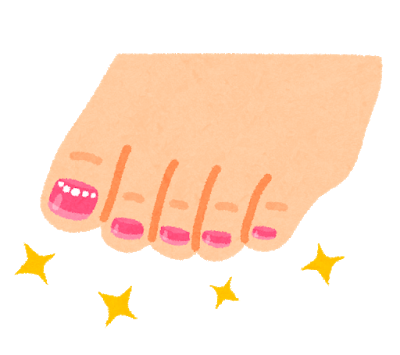 foodnail_pedicure.png