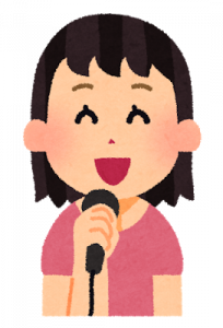microphone6_woman.png