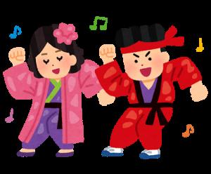 music_dance_sedai_takenokozoku.png