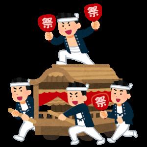 omatsuri_danjiri.png