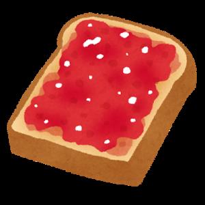 pan_toast_jam.png