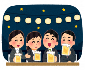 party_beer_garden_suit_night.png