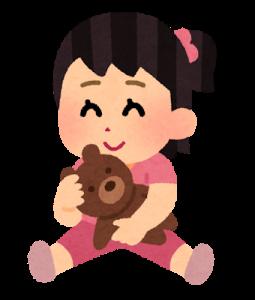 toy_omocha_asobu_girl.png