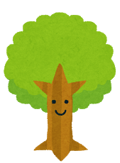 tree_character.png