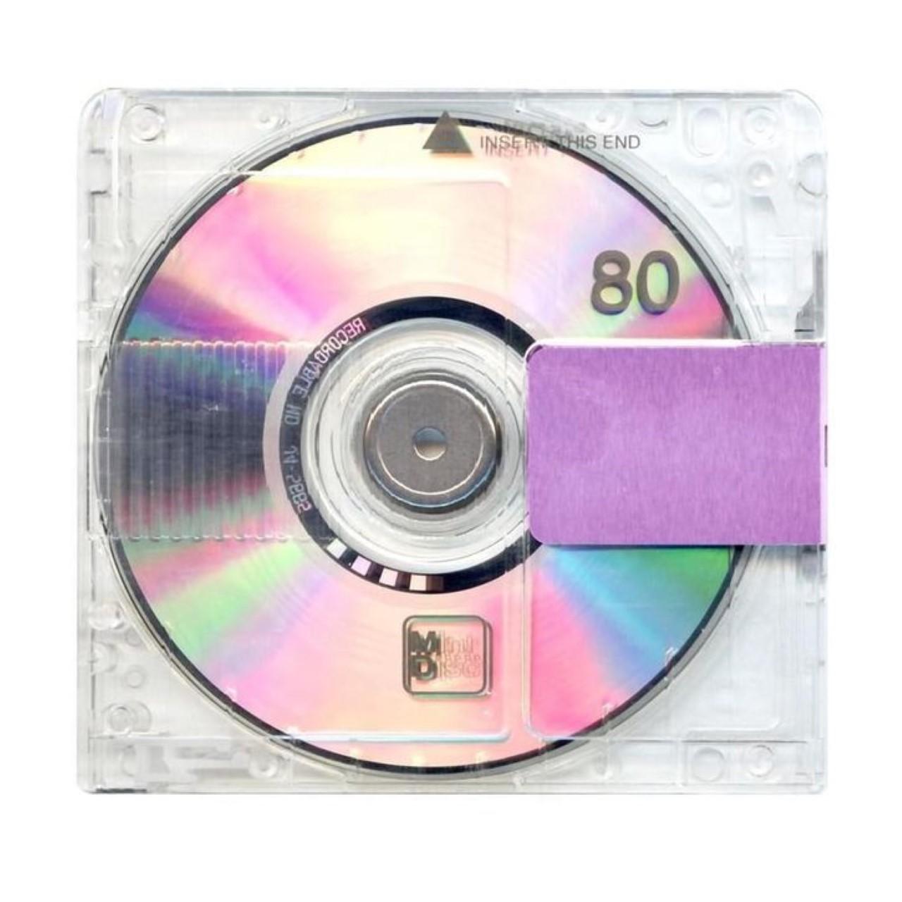 Kanye West - Yandhi201007