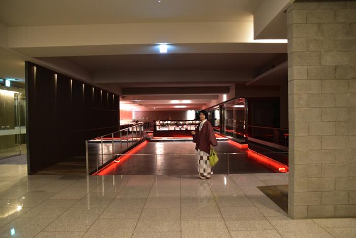 2019-07-12 函館望楼 118