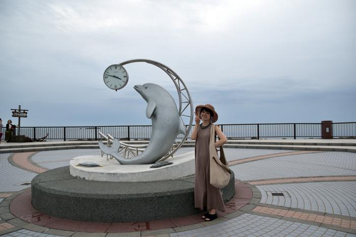 2019-08-04 稚内旭岳 041