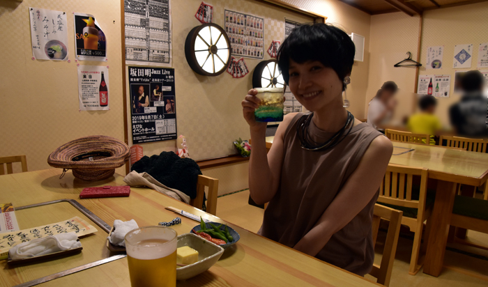 2019-08-04 稚内旭岳 087