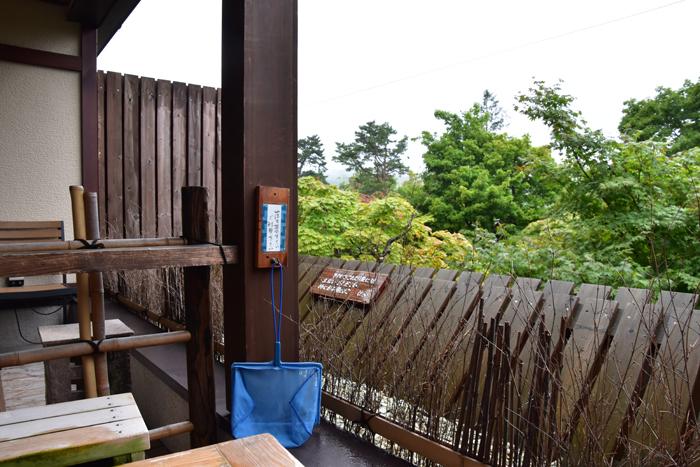 2019-08-24 宏楽園 019
