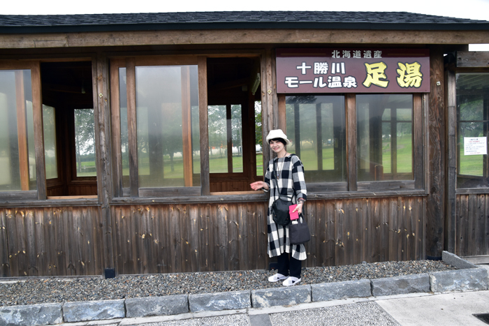 2019-09-07 豊州亭 068