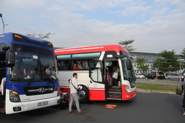 s20011031.jpg