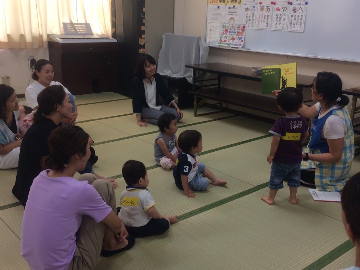2019710やんちゃクラブ (2)