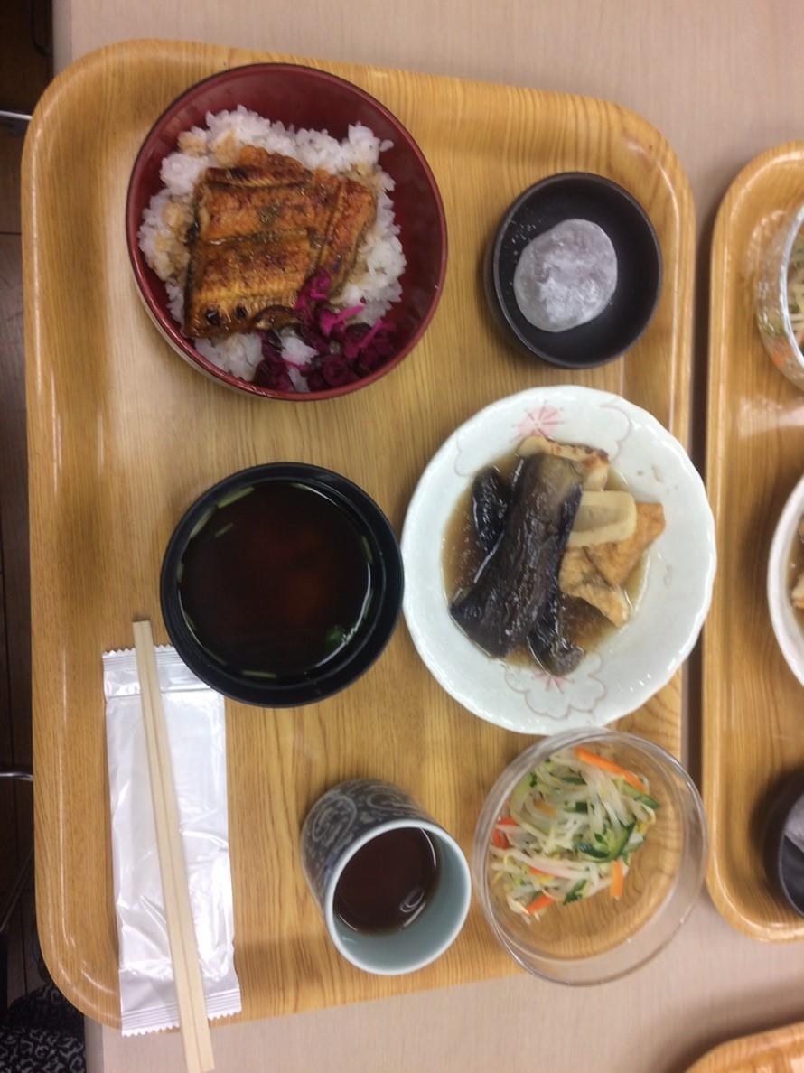 7月食事サービス1 (1)