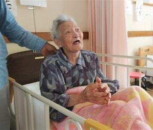 広島 おばちゃん