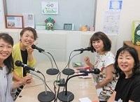 9月3日 夢叶 ラジオ