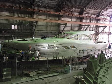 L-2.jpg