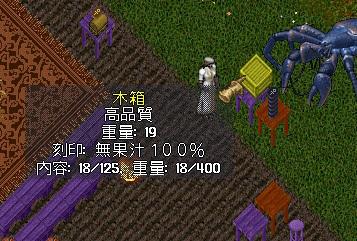 wkkgov191027_09.jpg