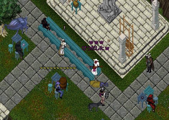 wkkgov200122_03.jpg