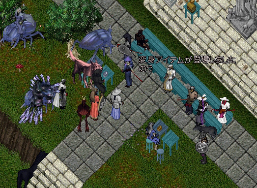 wkkgov200122_04.jpg