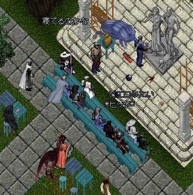 wkkgov200122_10.jpg